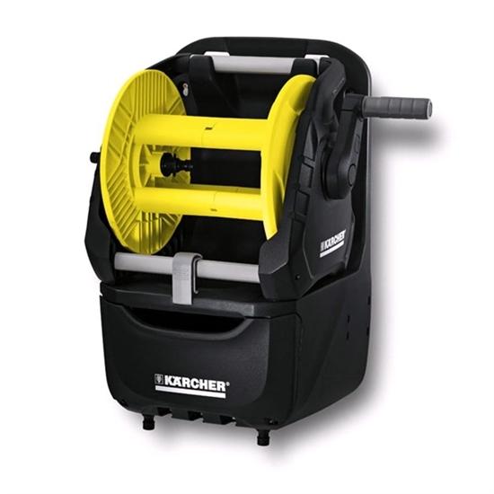 Катушка для шланга Karcher HR 7.300 - фото 23224