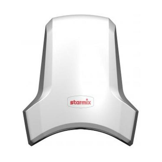 Настенный фен Starmix Airstar TH-C1 - фото 23676