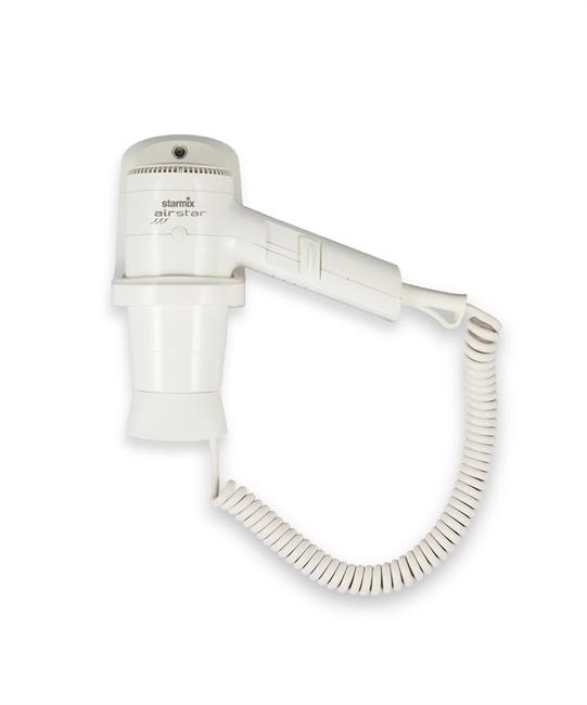 Фен настенный Starmix HFW 12 - фото 23682