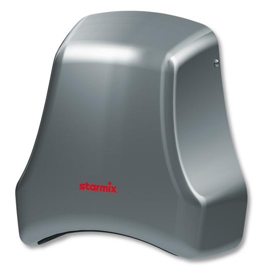 Сушилка для рук Starmix T-C1 M - фото 23777