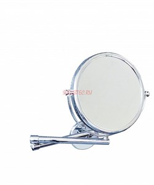 Косметическое зеркало MS 23 U - фото 23811