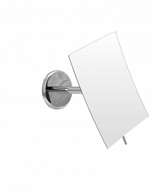 Косметическое зеркало MW 11 U - фото 23812