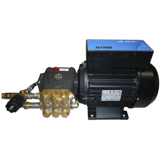 Аппарат высокого давления Hawk M 2015 TST AR - фото 28830