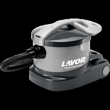 Пылесос LAVOR Professional Whisper V8 - фото 29141