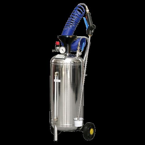 Пеногенератор LAVOR Professional Foamjet SX 24 - фото 29157