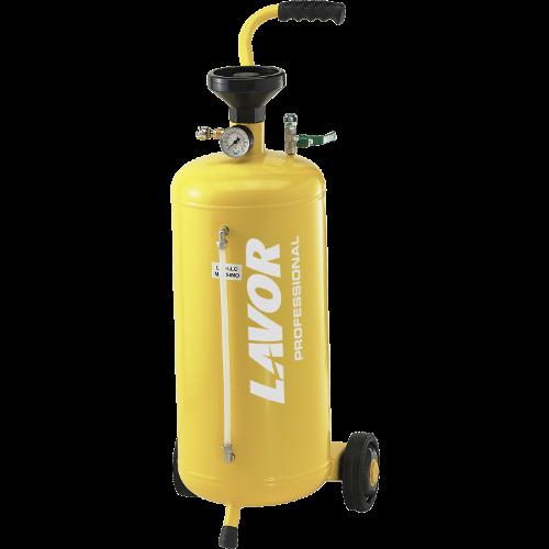 Пеногенератор LAVOR Professional Spray NV 24 - фото 29161