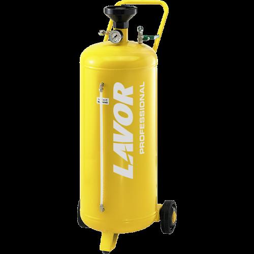 Пеногенератор LAVOR Professional Spray NV 50 - фото 29162