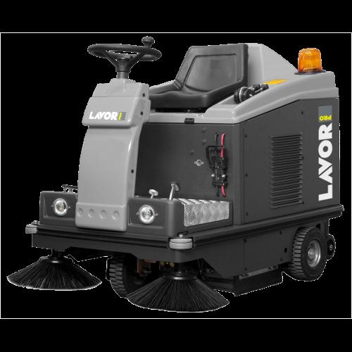 Подметальная машина LAVOR Professional SWL R1000 ST - фото 29197