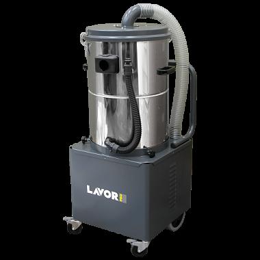 Пылеводосос LAVOR Professional DTX 80 1-30 S - фото 29198