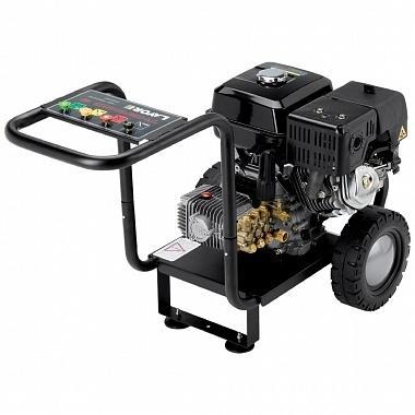 Бензиновая минимойка LAVOR Professional Thermic 9 - фото 29212