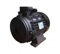 Мотор для аппаратов высокого давления H132 S HP 10 4P MA AC KW 7.5 4P - фото 29360