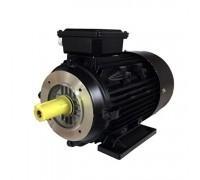 Мотор для аппаратов высокого давления H112 HP 7.5 4P MA AC KW 5,5 4P - фото 29362
