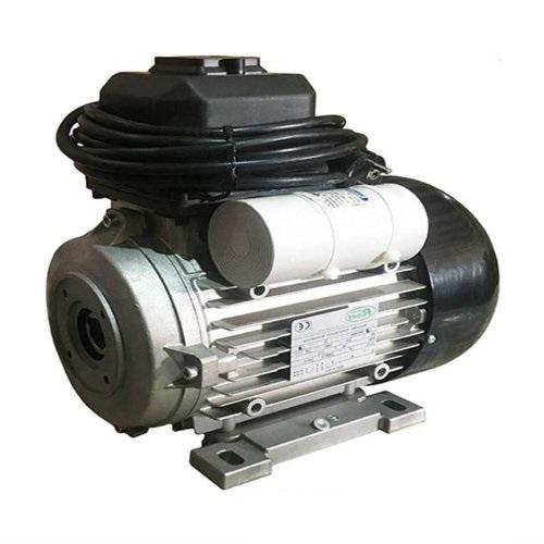 Мотор для аппаратов высокого давления H100, HP 4, 2P MA AC KW 3,0 2P - фото 29363