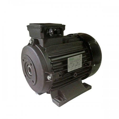 Мотор для аппаратов высокого давления H112 HP 8.5 4P MA AC KW 6,2 4P - фото 29370