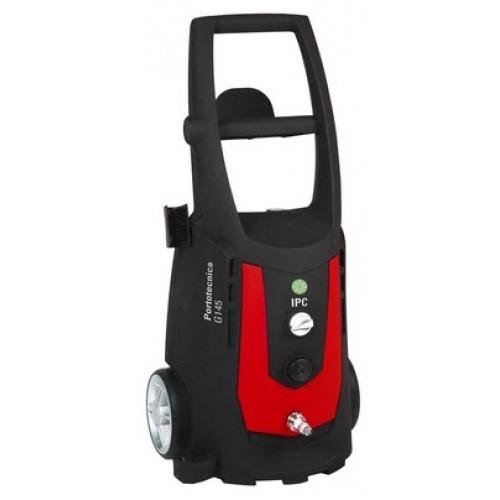 Аппарат высокого давления G 145-C I 1408A-M (8м шланг) - фото 29390