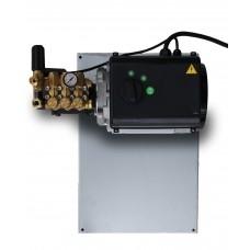 Аппарат высокого давления MLC-C D 1915 P c E2B2014 (Стационарный настенный) Total Stop - фото 29407