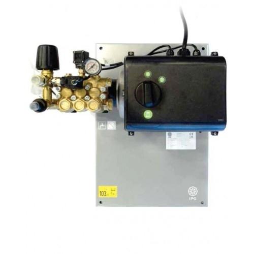 Аппарат высокого давления MLC-C D 2117 P c E3B2515 (Стационарный настенный) Total Stop - фото 29409
