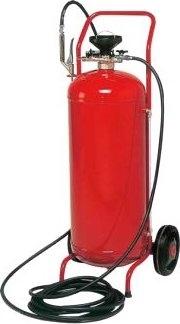 Пеногенератор Procar Lt 100 foamer (с стравливающим клапаном) - фото 30205