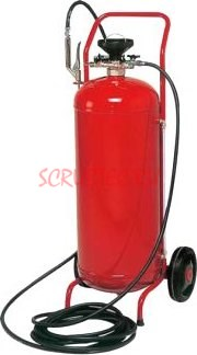 Пеногенератор Procar Lt 150 foamer (с стравливающим клапаном) - фото 30206
