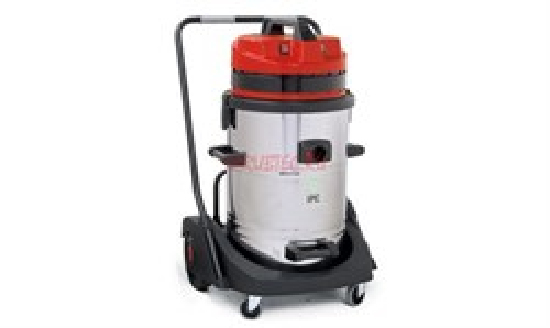 Пылесос для влажной и сухой уборки MIRAGE 1 W 3 76 S (MIRAGE 1640) - фото 30215