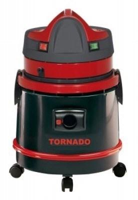 Моющий пылесос Soteco TORNADO 200 GA (автомобильная комплектация) - фото 30291