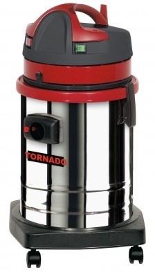 Моющий пылесос Soteco TORNADO 300 GA (автомобильная комплектация) - фото 30305