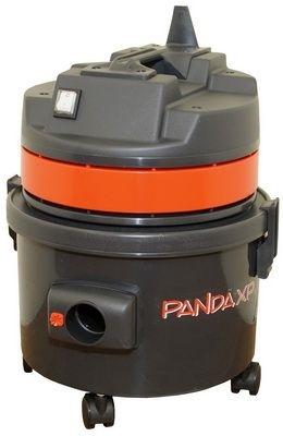 Пылесос  Soteco PANDA 215 M XP PLAST - фото 30356