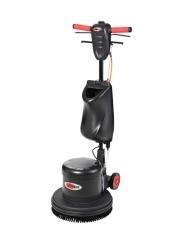 Однодисковая машина Viper LS160-EU 17INCH - фото 4580