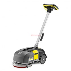 Karcher BD 30/4 C Bp Pack *EU - фото 4773