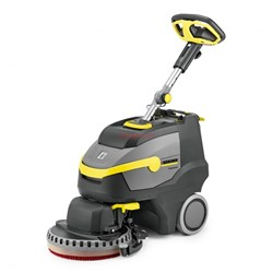 Karcher BD 38/12 C Bp Pack - фото 4777
