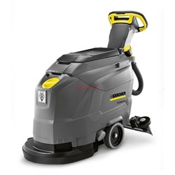 Karcher BD 43/25 C Bp - фото 4825