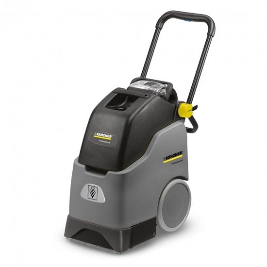 Аппарат для чистки ковров BRC 30/15 C 10080570 - фото 5023