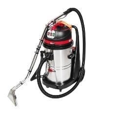 Моющий пылесос Viper CAR275-EU 75L - фото 5031