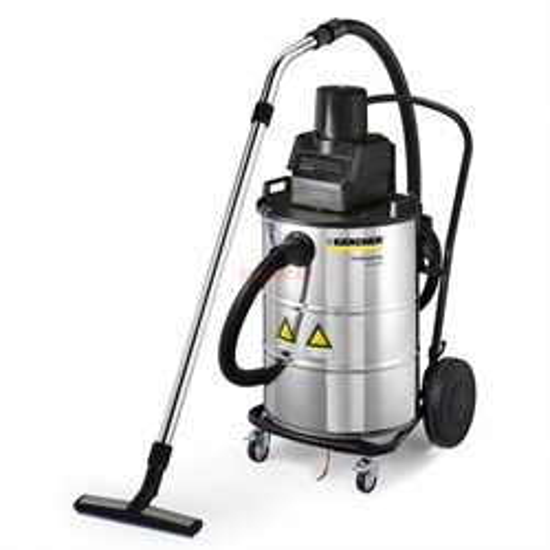 Безопасный пылесос NT 80/1 B1 M *EU 16672660 - фото 5806