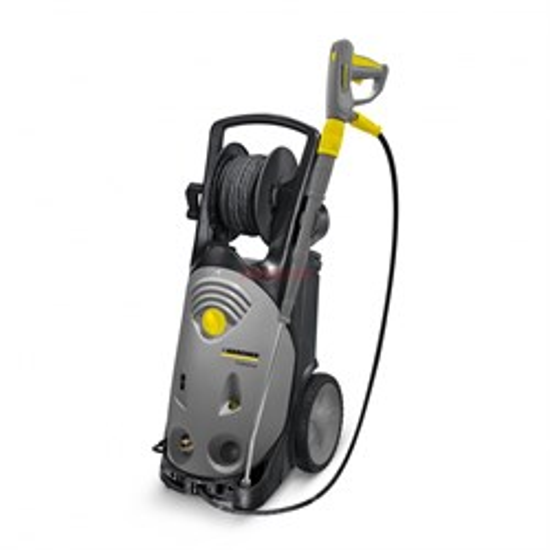 Аппарат высокого давления без нагрева воды HD 10/21-4 SX Plus *EU-I (231 бар) - фото 5912