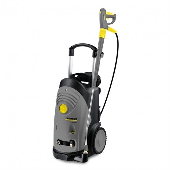 Аппарат высокого давления без нагрева воды HD 6/16-4 M (190 бар) - фото 6017
