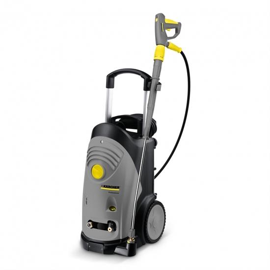 Аппарат высокого давления без нагрева воды HD 6/16-4 M Classic *EU (190 бар) - фото 6020