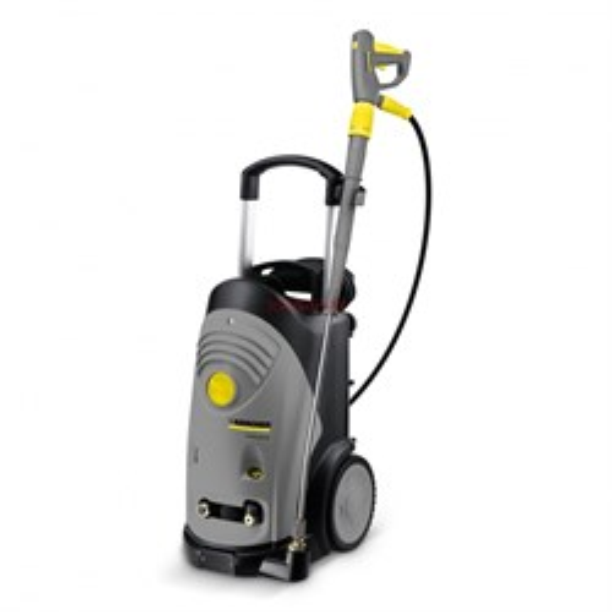Аппарат высокого давления без нагрева воды HD 7/18-4 M Classic *EU-I (215 бар) - фото 6069