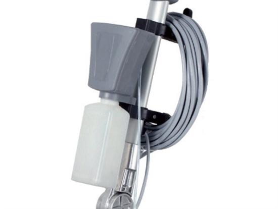 Электрический распылитель - фото 6808