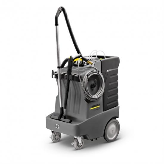 Аппарат высокого давления AP 100/50 M - фото 7428