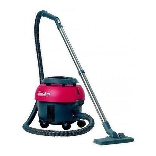 Пылесос для сухой уборки Cleanfix S 10 - фото 7707