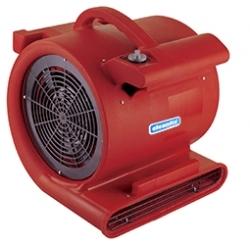 Аппарат для сушки ковров Cleanfix HURRICAN S111 - фото 7797