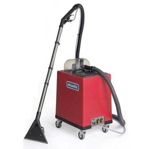 Моющий пылесос Cleanfix TW 600 - фото 7822