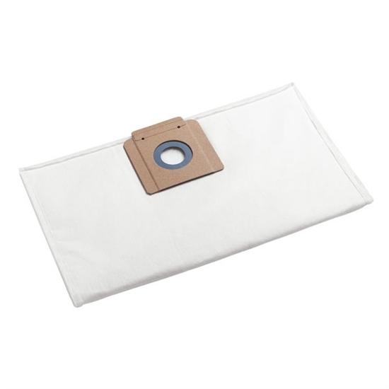 Фильтр-мешки из нетканого материала Adv Фильтр-мешки из нетканого материала Adv 69044070 - фото 7839