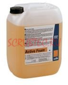 Nilfisk ACTIVE FOAM 10L - фото 7992