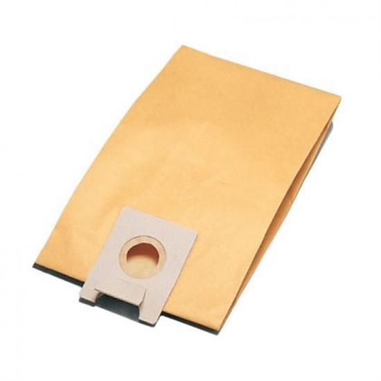 Фильтр-мешок для ASL7, ASL10 10 шт - фото 8190