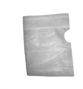Фильтр-мешок для влажной уборки FSN 1000