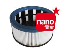 Фильтр складчатый FPN 3600 NANO