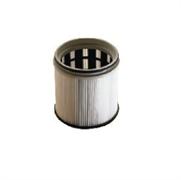 Фильтр Starmix FPPR 7200 (HEPA)