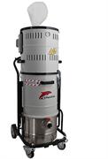 Взрывобезопасный DELFIN ATEX 202 DS Z2 T